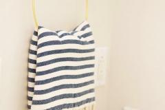 towel_kids_bath