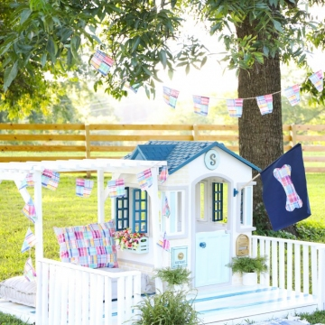 dog_house_little_tikes
