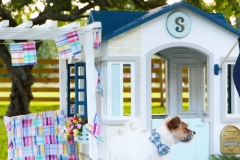 dog-house-little-tikes