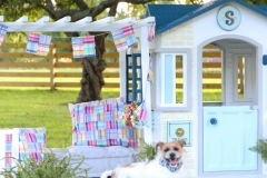 doghouse_cottage_little_tikes