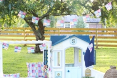 doghouse_little_tikes_makeover