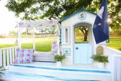 little_tikes_playhouse_redo_pergola