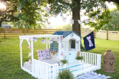 little_tikes_playhouse_transformation
