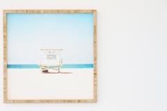 art_beach_house