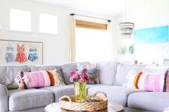beach_house_living_room