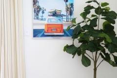 beach_house_living_room_art