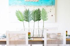 beach_house_table