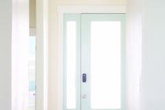 blue_door_beach_house