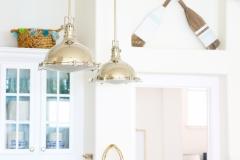 kitchen_beach_house