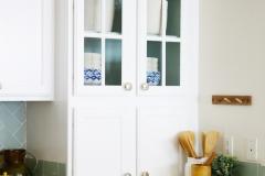kitchen_cabinets_beach_house