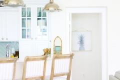 kitchen_finished_beachhouse