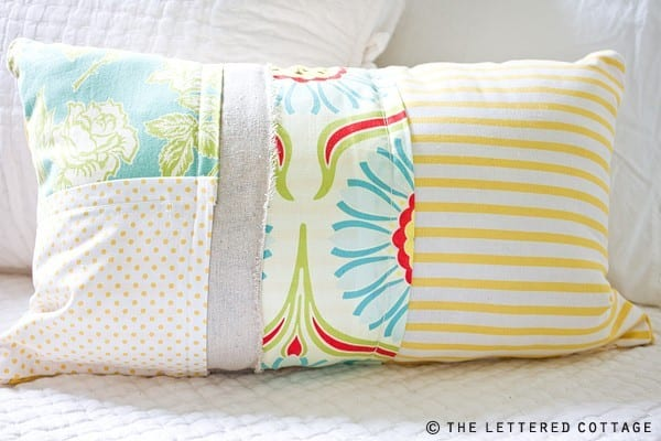 How_To_Make_Pillows_4