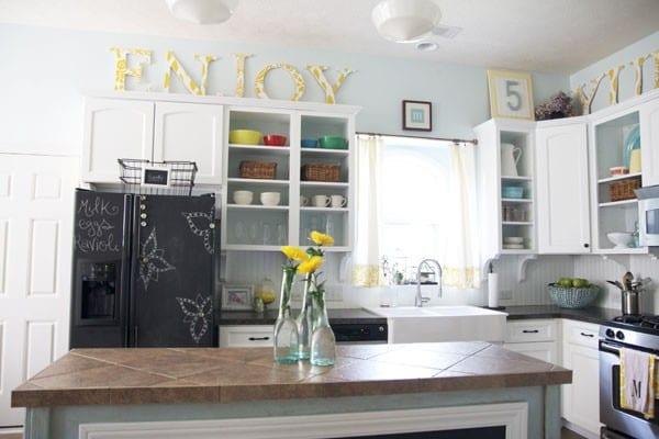 diy kitchen redo redo kitchen cabinets redo kitchen cabinets diy home
