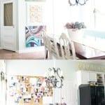 kitchen_redo_11