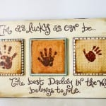 DIY_fathers_day_gift1