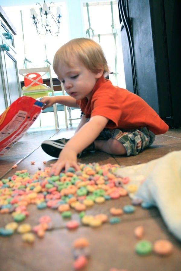 cereal_spilled