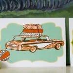 free_car_printables