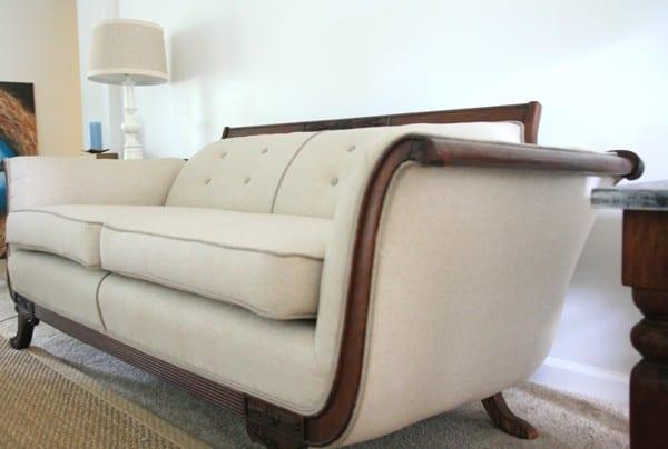 sofa_redo_after2