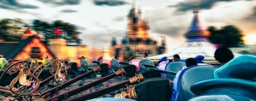 dumbo_ride_magic_kingdom