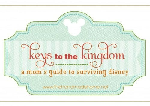 keys to the kingdom : animal kingdom