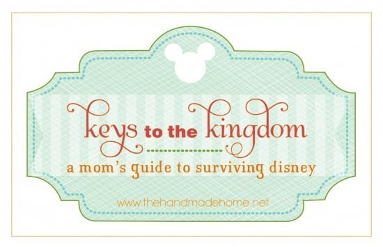 keys_to_the_kingdom_logo-011-e1320259491170