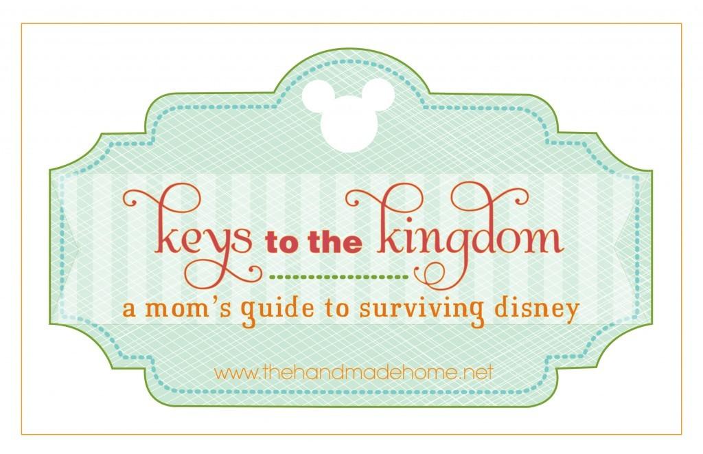 keys_to_the_kingdom_logo-01