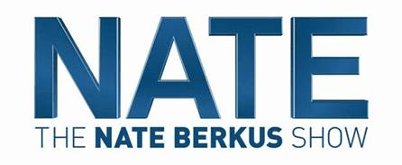 The Nate Berkus Show