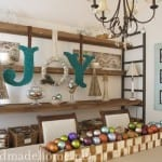 dining_room_reclaimed_wood