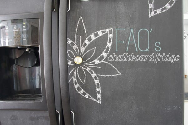 Chalkboard_fridge_FAQs copy