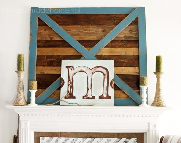 DIY_barn_door