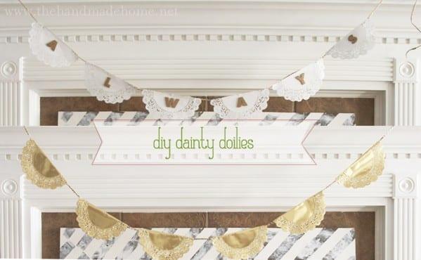 diy_dainty_doilies