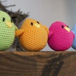 petit + cute design : a giveaway
