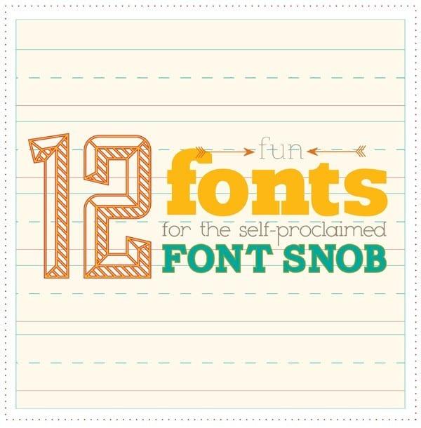 fontsheader-01