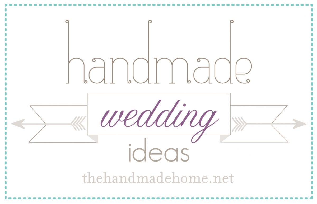 handmade_weddings-01