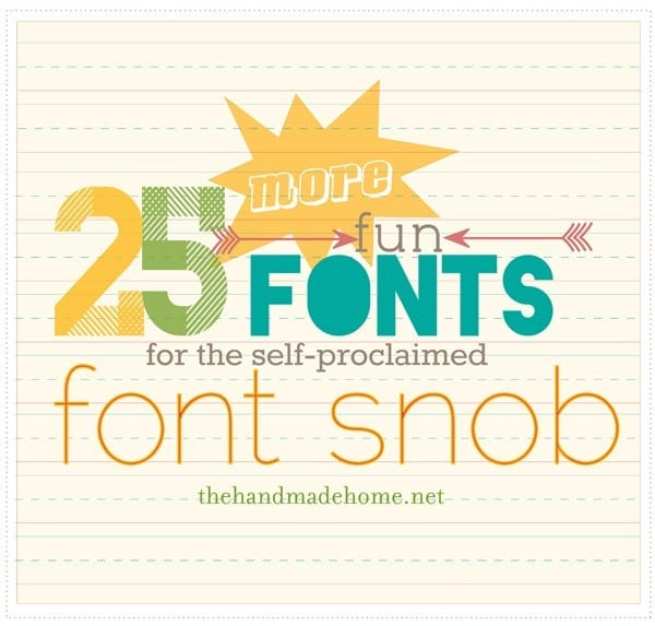 for-the-self-professed-font-snob3-01