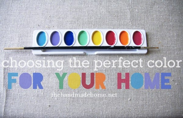 choosing_the_perfect_color