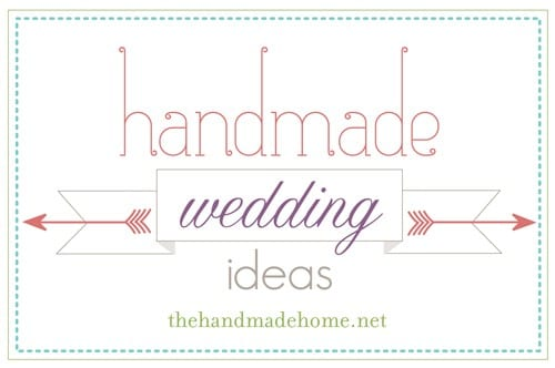 handmade_weddings-012