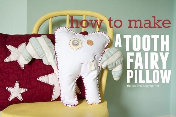 how_to_make_a_tooth_fairy_pillow