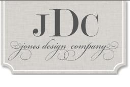 home tour : jones design company