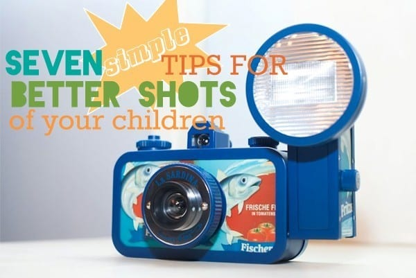 photography_tips