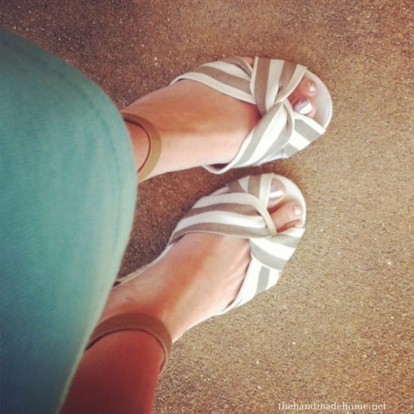 on_the_feet