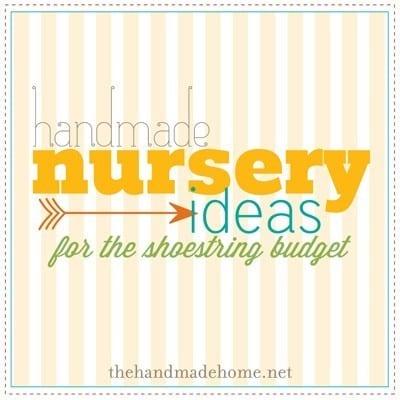 shoestring_budget-01