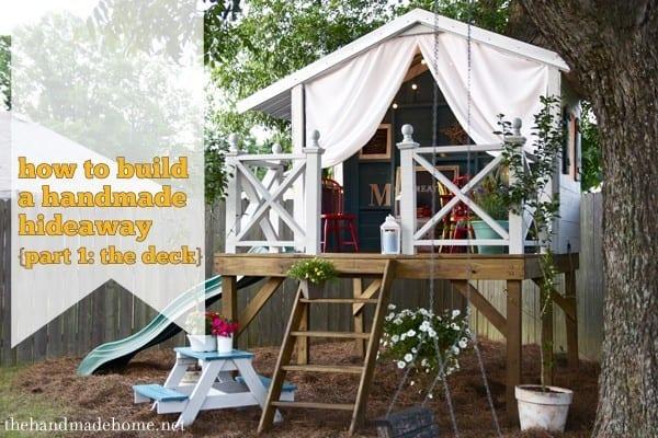 building_a_handmade_hideaway