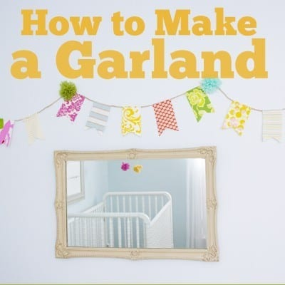 how_to_make_a_garland
