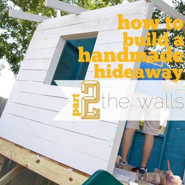part2-thewalls