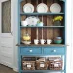 the handbuilt home : budget-friendly woodworking by ana white