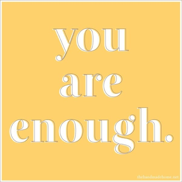 enough-01