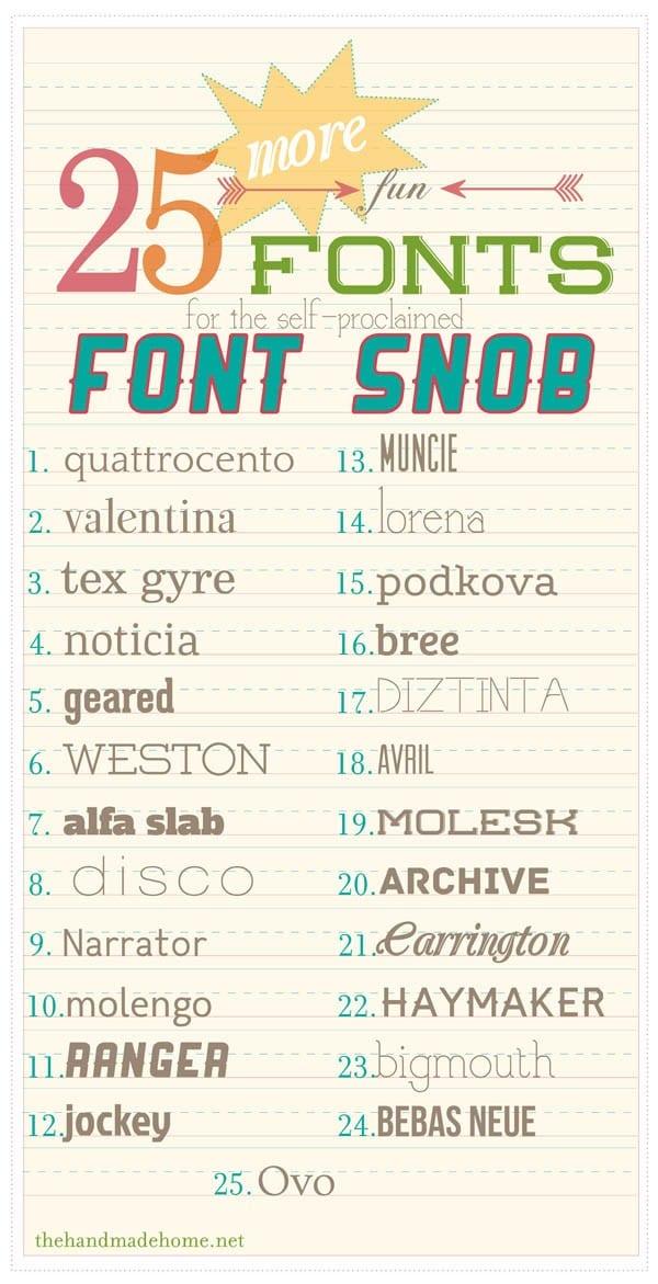 fonts6_new-01