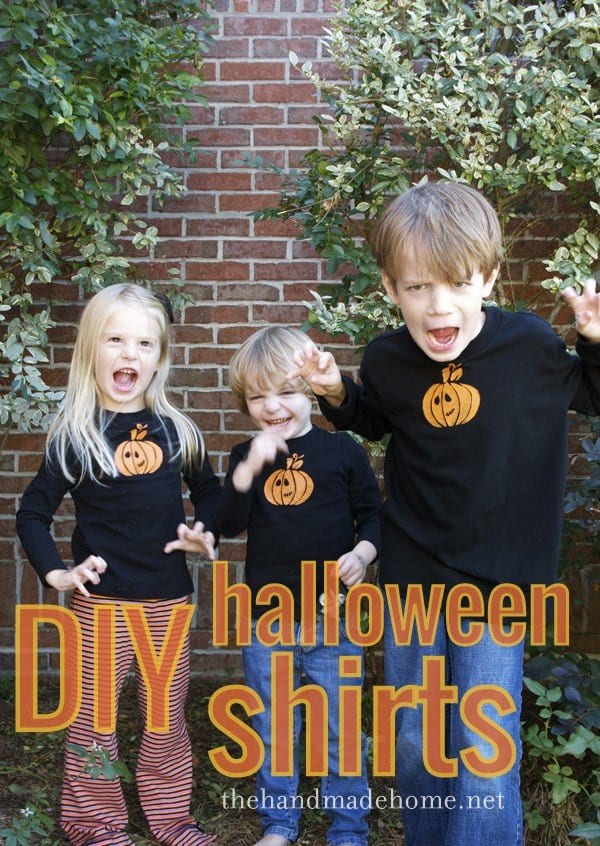 600x846xDIY_halloween_shirts.jpg.pagespeed.ic.rWnojBtn42