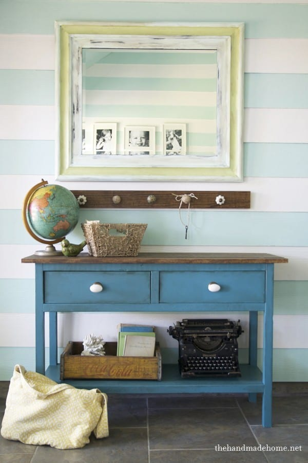 ana_white_console_table